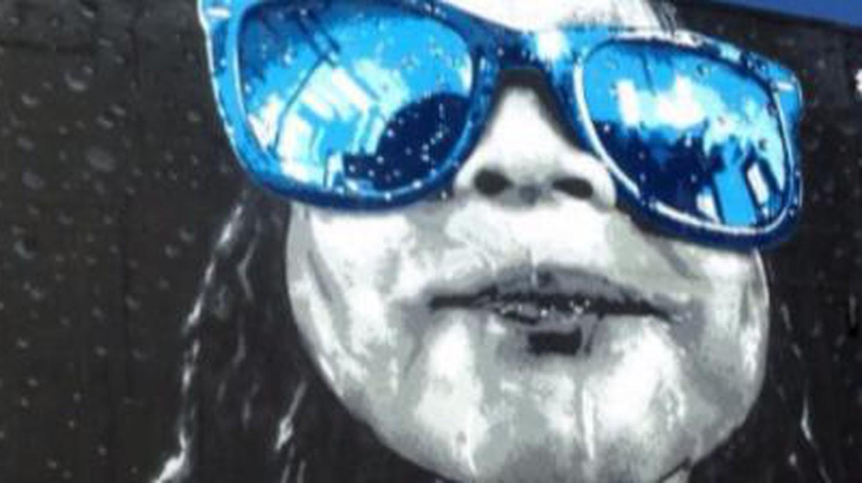 The Story Of New York City's Graffiti Scene