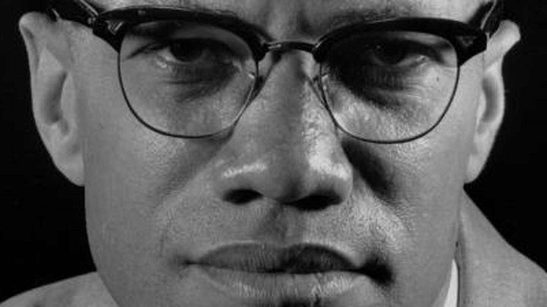 Nebraska's Malcolm X Hall of Fame Controversy