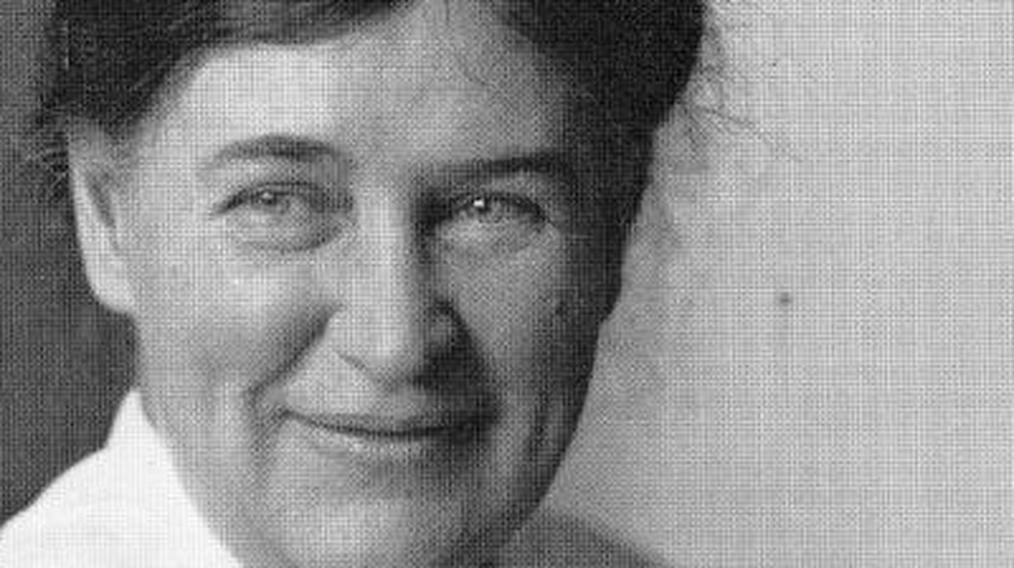 An Introduction To Willa Cather, The Novelist of the American Pioneer