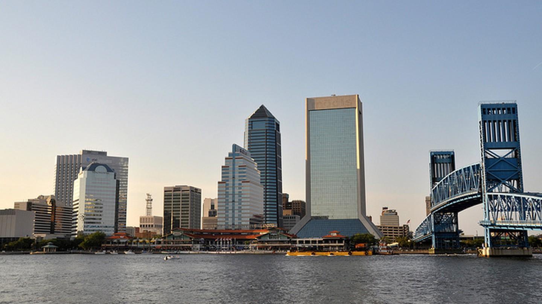 The 10 Best Bars In LaVilla, Jacksonville