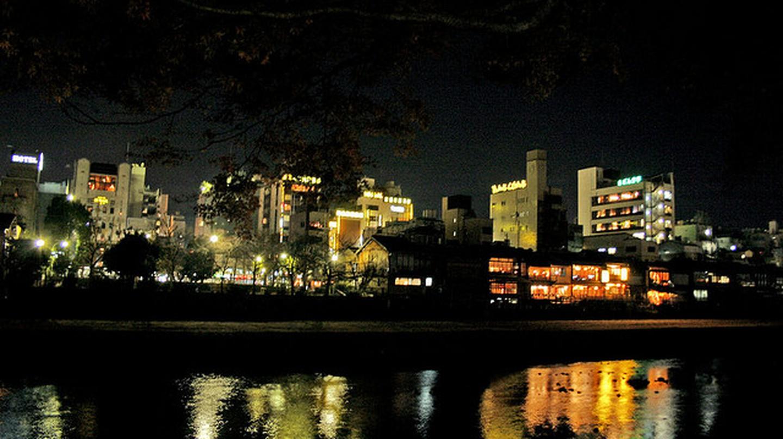 Kyoto © JM|Flickr