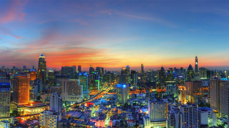 The Best Restaurants In Ratchathewi, Bangkok