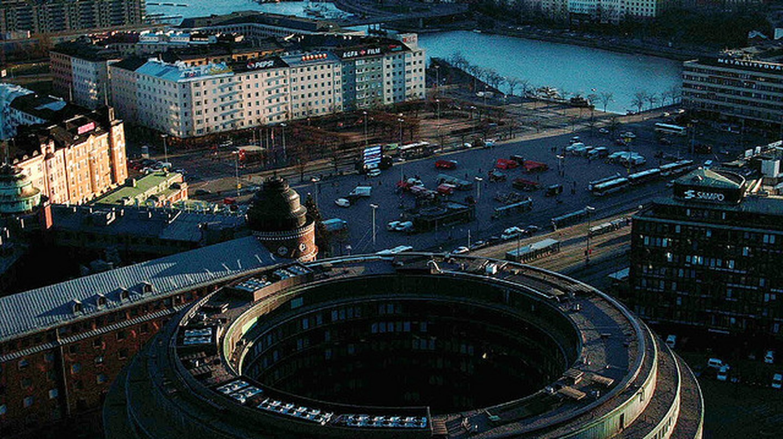 10 Great Sights And Activities In Kallio, Helsinki