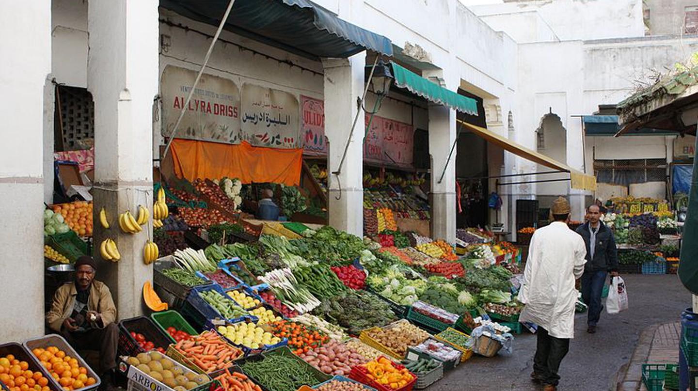 The Top 10 Brunch Spots In Casablanca, Morocco