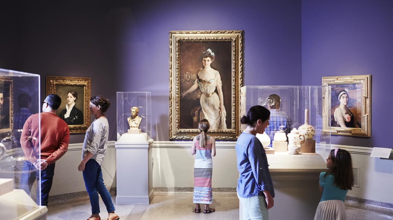 photo courtesy Portland Museum of Art