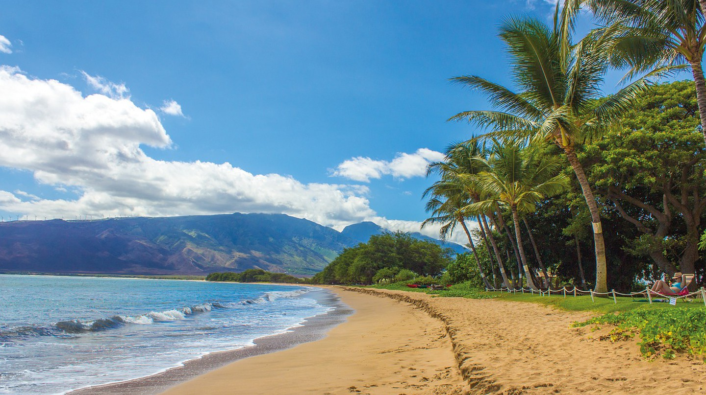The 10 Best Restaurants In Maui