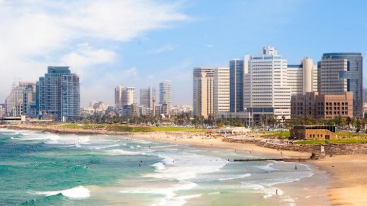 Your Tel Aviv Vacation: Rental Vs. Hotels