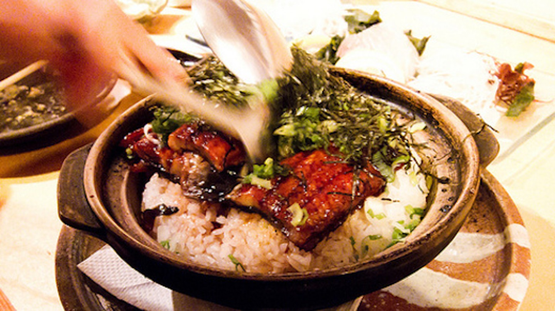 Japanese tapas | © John Joh/Flickr