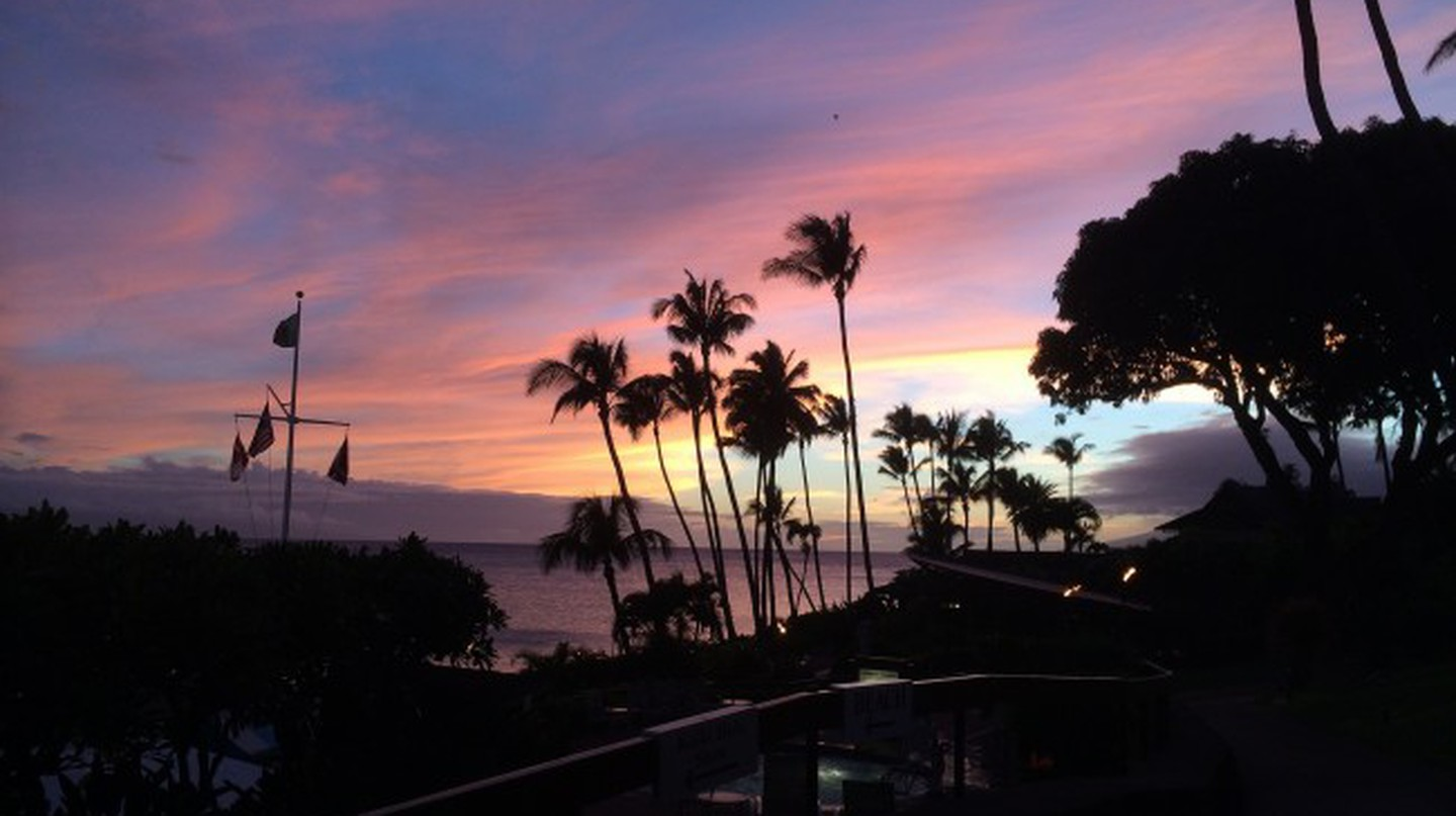 The 10 Best Bars In Maui, Hawaii