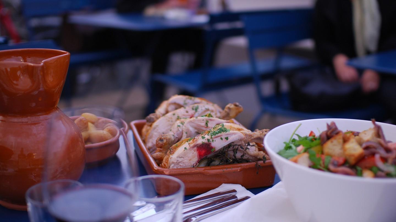 Paté, Kødbyen | ©Thomas Angermann /Flickr