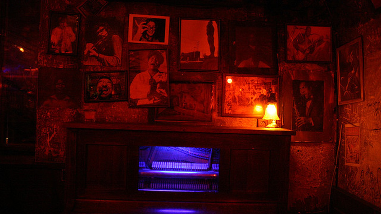 The Best Bars In Mala Strana, Prague