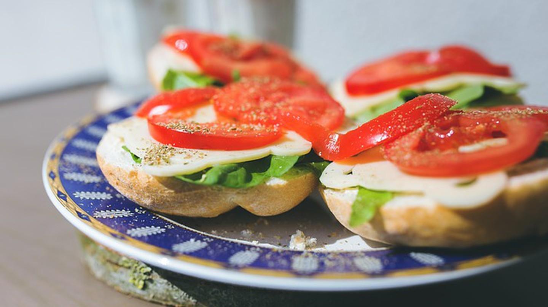 sandwich-791350_640