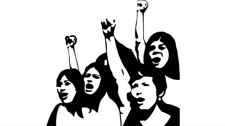 10 Essential Latin American Feminist Writers