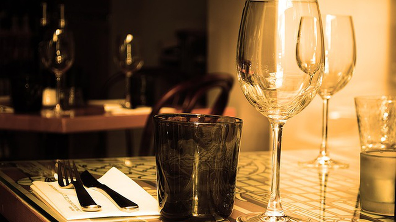 The 10 Best Restaurants In Midtown, Oklahoma City