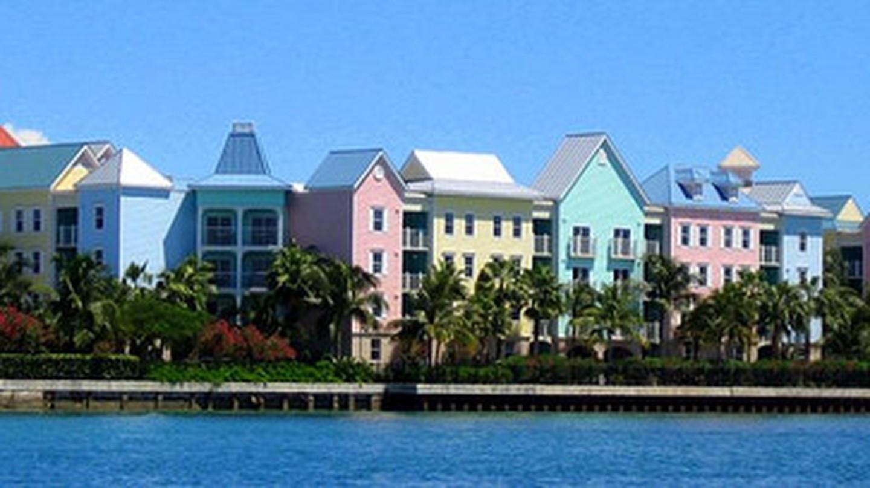 The Bahamas | © Laura/Flickr