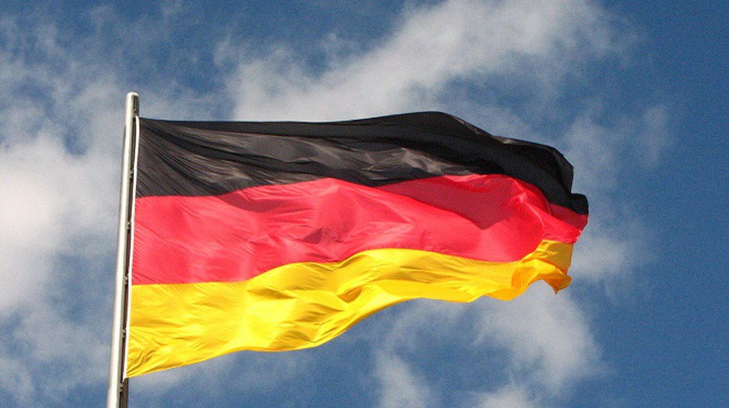 The True Story Behind Germany's National Anthem