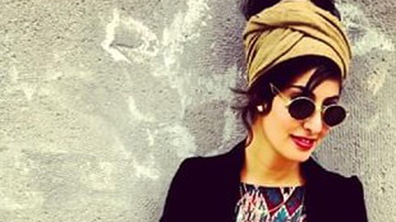 Modest Yet Stylish: The Top Orthodox Israeli Fashion Designers