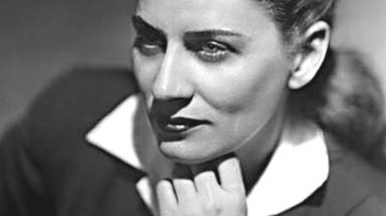 Gabrielle Roy | © Public Domain/WikiCommons