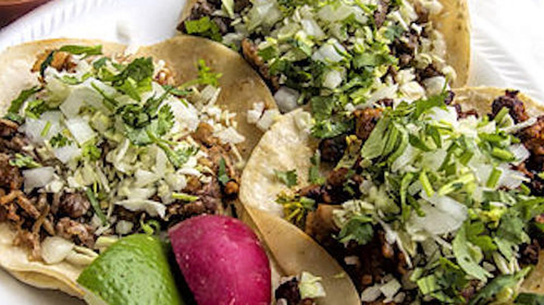 The Best Restaurants In Bullhead City, Arizona