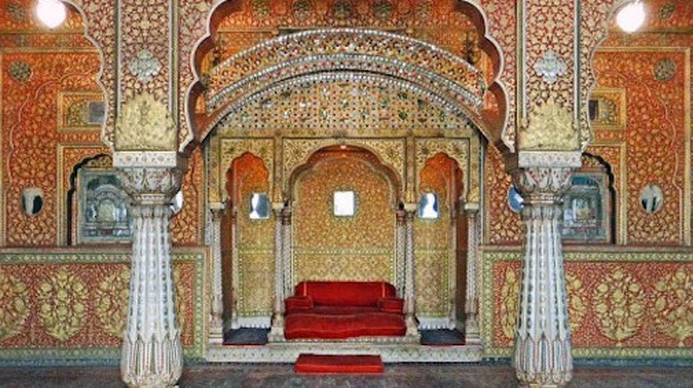 Rajasthan's Most Unexplored City: Magical Bikaner