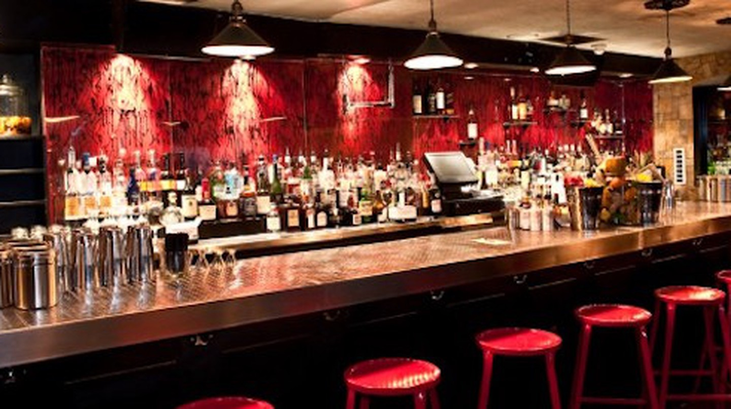 The 10 Best Bars In Nolita, New York City