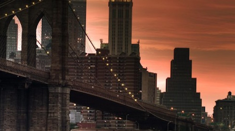 The Best Restaurants In Red Hook, Brooklyn