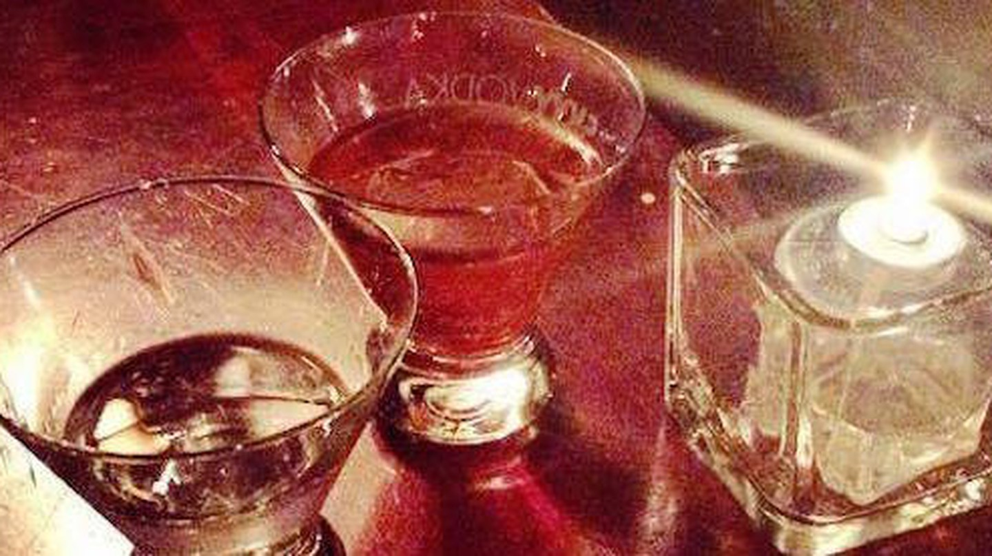 The Top 10 Bars To Visit In Little Italy, Toronto