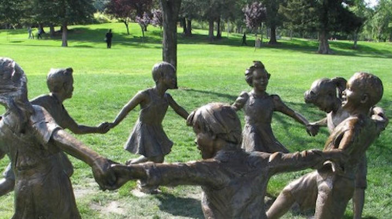 Top 10 Things To See And Do In Santa Clara