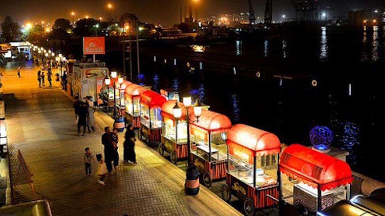 10 Ways To Go Local In Karachi, Pakistan