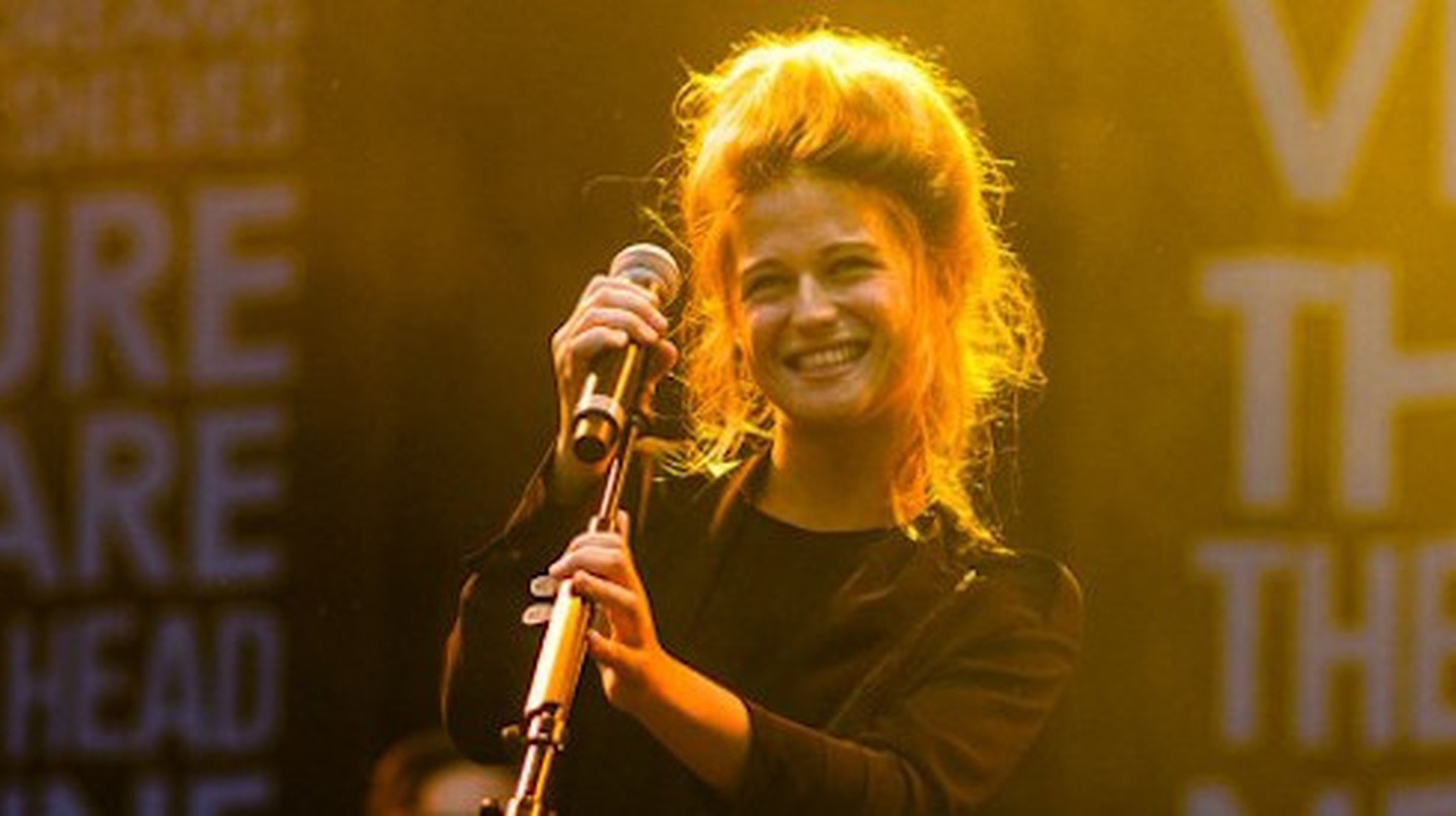 The Most Soulful Songs By Selah Sue