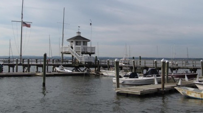 The Best 10 Restaurants In Perth Amboy, New Jersey