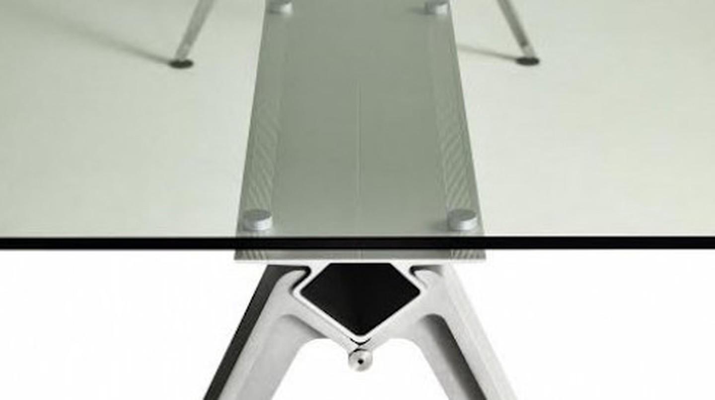 Watch Out For Danish Design Phenomenon, GrumDesign