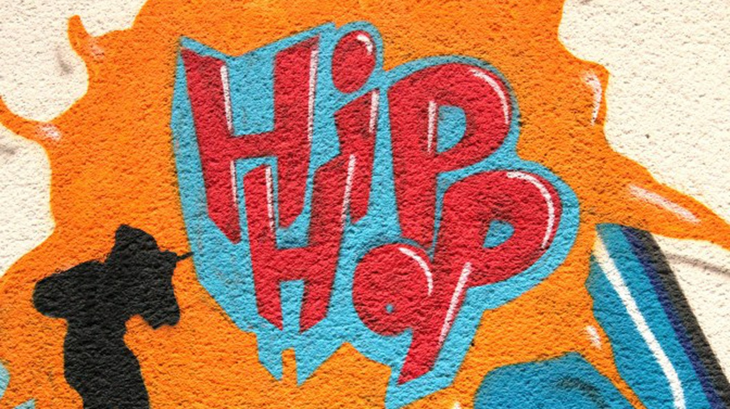 Top 10 Hip-Hop Artists From Berlin