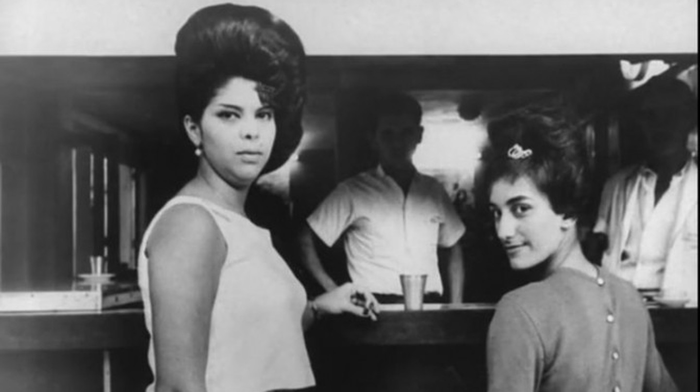 Cuban Women | Courtesy Ciné Tamaris