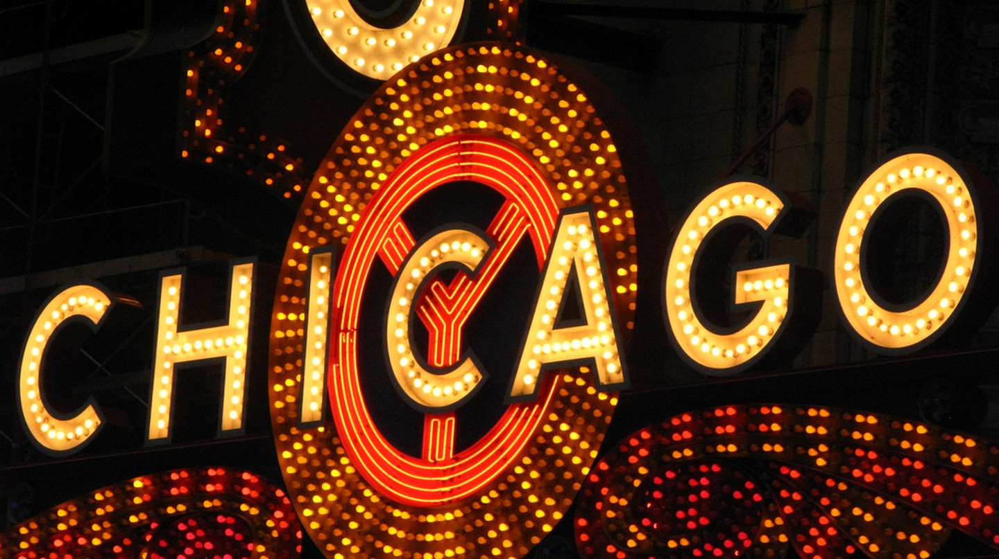 The Best Things To Do & See In Chicago's Little Italy