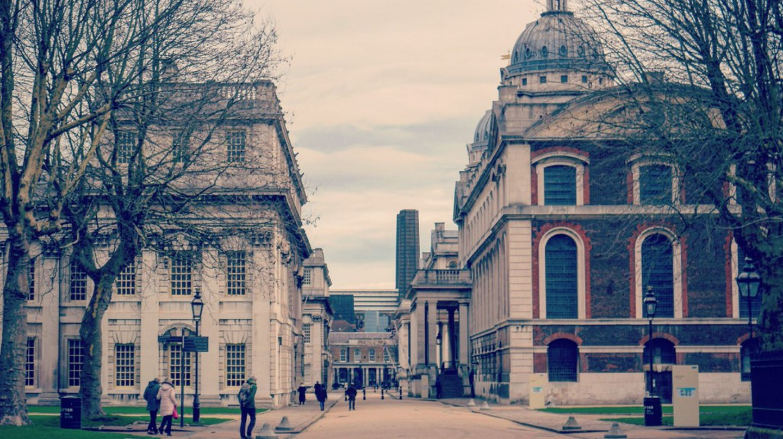 Enjoy Greenwich | Courtesy of Angie Quinn