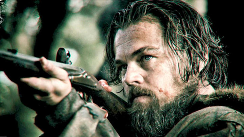 The Revenant | © 20th Century Fox.