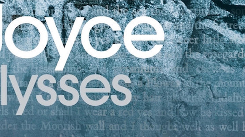 Ulysses | © Penguin