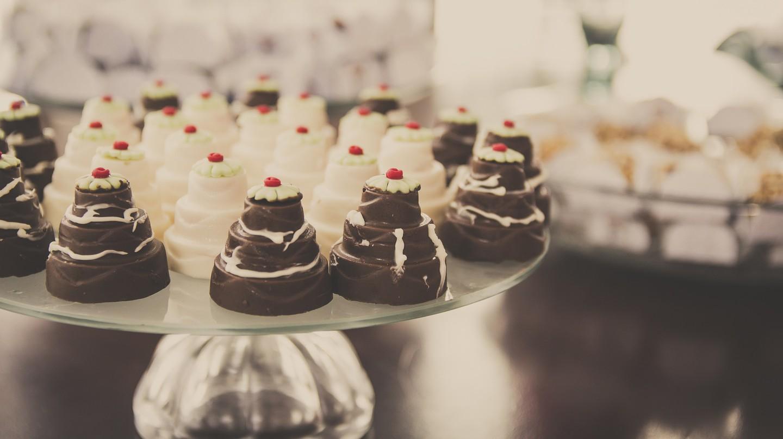 Pastry |© Pixabay