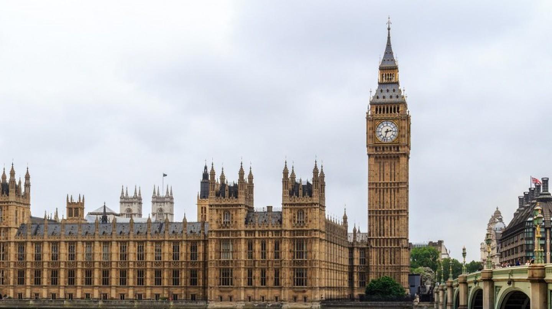 Big Ben | © Piero di Maria / Pixabay