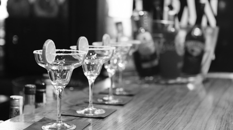 Vintage Cocktails|Pexel