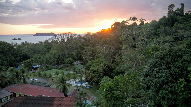 Costa Rica | © davebaur/Pixabay