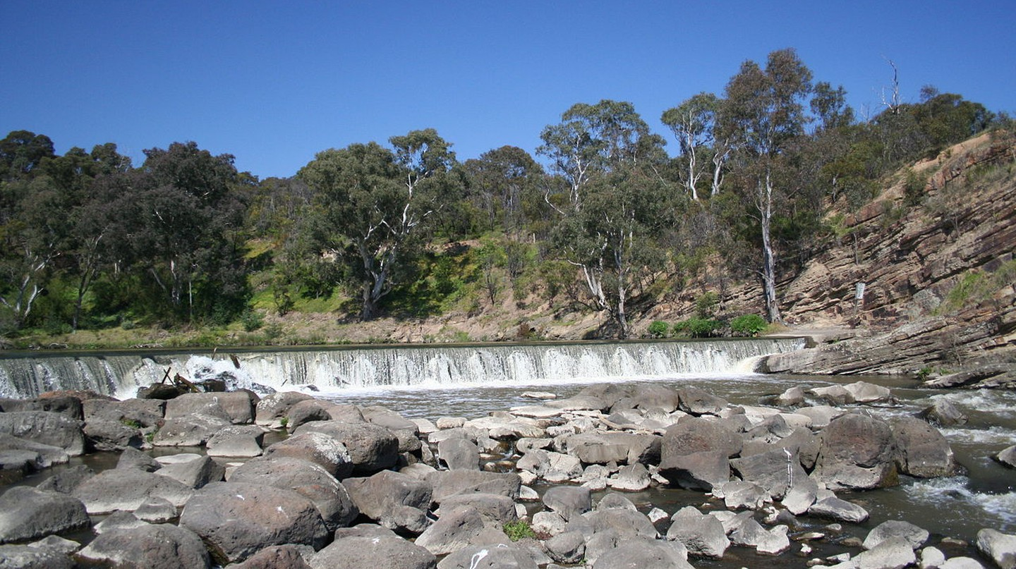 Melbourne's Most Scenic Walking Trails