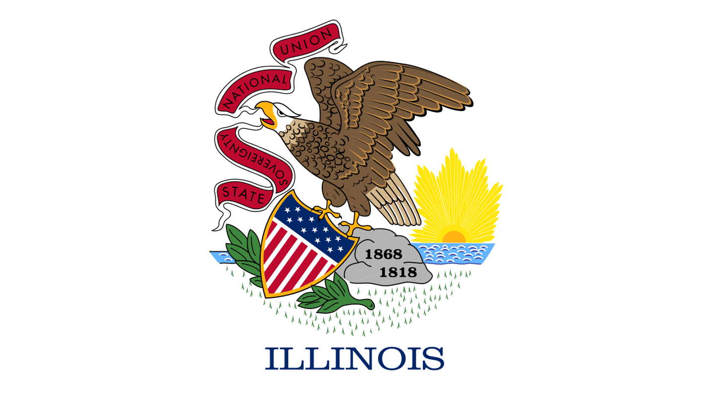 The True Story Behind Illinois' State Song