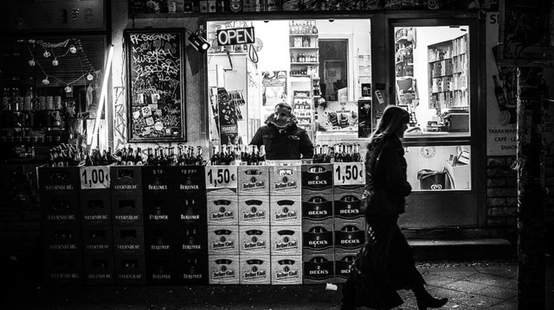 ©Sascha Kohlmann/Flickr