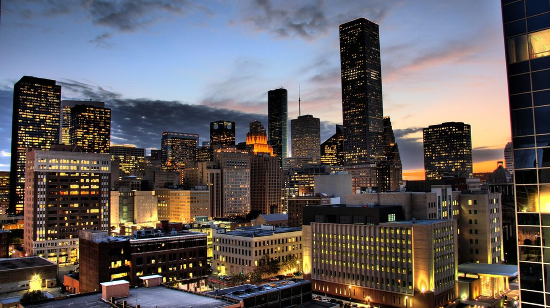 Houston   © eflon/Flickr