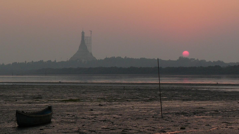 © Dinesh Bareja/Flickr