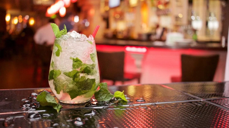 Cocktail | © Pexels