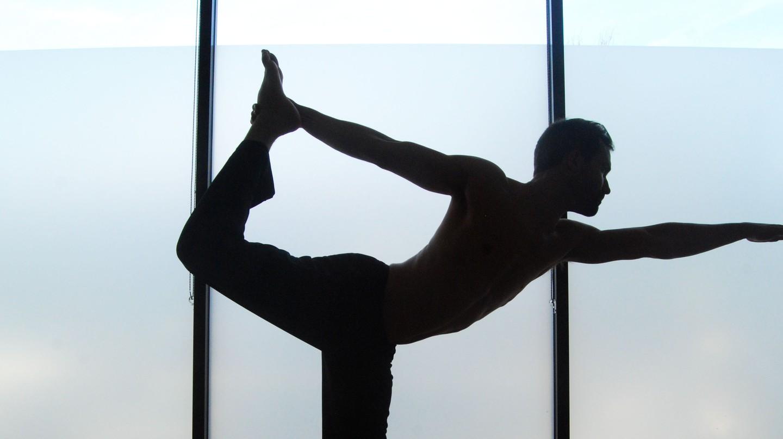 Featured Image | Courtesy of Moxie Yoga & Fitness