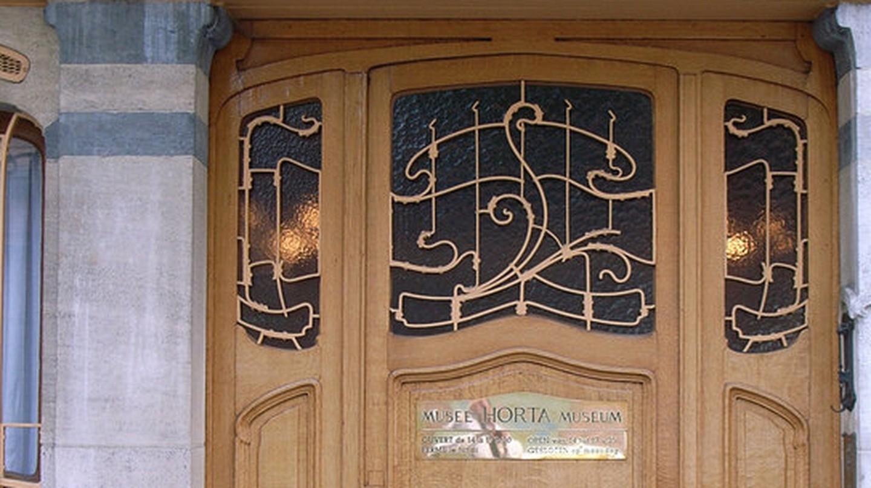 House of Victor Horta|© Flickr/Steve Cadman